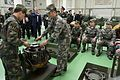 Secretary of defense trip to Beijing 140409-D-BW835-186.jpg