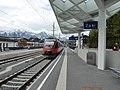 Seefeld in Tirol station 1.jpg