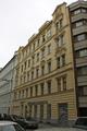 Seegasse 7 Wien.png
