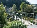 Seemerrütiweg Brücke über die Töss, Kollbrunn ZH – Illnau-Effretikon ZH 20180918-jag9889.jpg