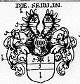 Seiblin Worms Wappen.jpg