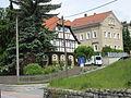 Seifhennersdorf Rumburger Straße 56.JPG