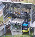 Seilbahn Sonnenberg Talstation.JPG