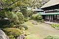 Seito Shoin Gardens.jpg