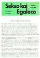 Sekso kaj Egaleco - numero 2.pdf