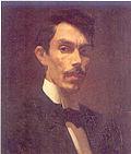 Georgios Roilos