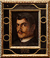 Self-portrait Franz von Stuck 1899.jpg