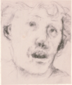 Self Portrait in charcoal by Christopher Willard.png
