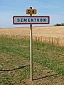 Sementron-FR-89-panneau d'agglomération-01.jpg