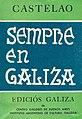 Sempre en Galiza 1974.jpg