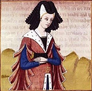 Sempronia (wife of Decimus Brutus)