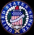 Senate cap.PNG