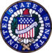 Great Seal of the United States Senate