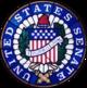 Senate cap