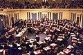 Senate in session.jpg