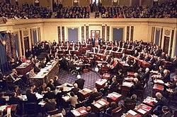 valg til kongressen usa