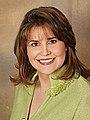 Senator Annette Taddeo.jpg