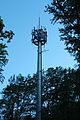 Sender Urach 05052014 2.JPG