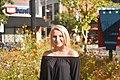 Senior Photos - Carley (30326795206).jpg