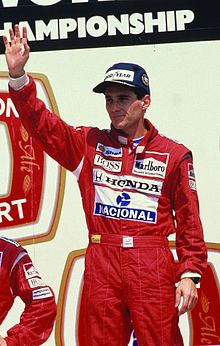 Senna Prost and Boutsen Montreal 1988 - Cropped.jpg
