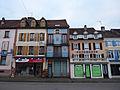 Senones-12-14-16 place Clémenceau.jpg