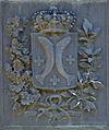 Senones-Monument commémorant le centenaire du rattachement de la principauté de Salm à la France (4).jpg