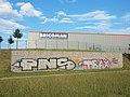 Sens-FR-89-Les Vaugillettes-gabions graffités-01.jpg
