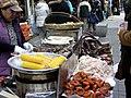 Seoul-Street.food-01.jpg
