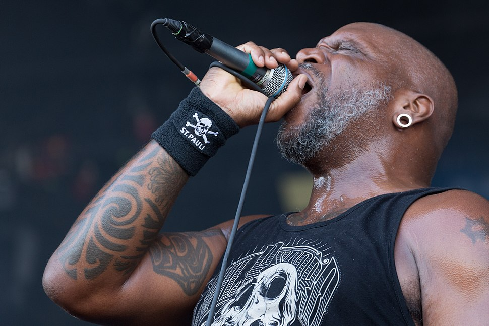 Sepultura With Full Force 2014 03