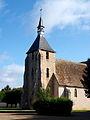 Serbonnes-FR-89-Église Saint-Victor-08.jpg