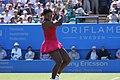 Serena Williams (5849381518).jpg