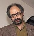 Sergey Starostin 2004 (cropped).jpg