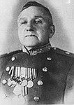 Sergey Vishnevsky.jpg