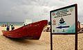 Serie de fotografías en Playa del Carmen 24.jpg