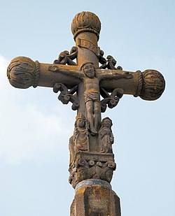 Sermentizon croix recto.jpg