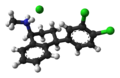 Sertraline-hydrochloride-form-I-3D-balls.png