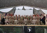 Service members take Independence Day citizenship oath 130704-Z-NT154-122.jpg
