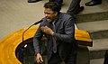 Sessão-câmara-denúncia-temer-Wladimir-costa-Foto -Lula-Marques-agência-PT-7.jpg