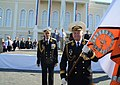 Sevastopol presidential cadets school 04.jpg