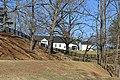 Seven Oaks Farm barn.jpg