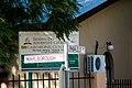 Seventh Day Adventist Church, Gaborone.jpg