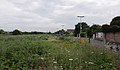 Severn Beach railway station MMB 18.jpg