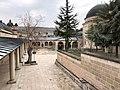 Seyyit Battal Gazi Shrine.jpg