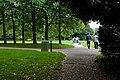 Shady walks in Hursley Park, IBM Hursley Laboratory - geograph.org.uk - 970118.jpg