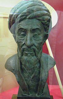 Shah Rukh Timurid ruler