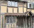 Shakespeare's birthplace 2010 PD 6.jpg