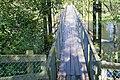 Shakin' Brig at Edzell - geograph.org.uk - 646832.jpg