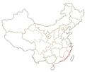 Shanghai-Shenzhen Line.png