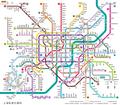 Shanghai Rail Transit Network.png