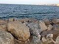 Shangri-La Barr Al Jissah Resort & Spa coast sea.jpg